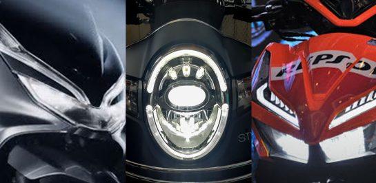 ลุ้น Honda เตรียมยกระดับรถ A.T. ใหม่ อัพ cc เพิ่มวาล์ว พร้อมฟีเจอร์ใหม่!