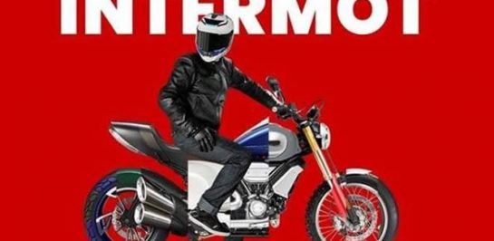 ประกาศยกเลิกการจัดงาน INTERMOT 2020 อย่างเป็นทางการ