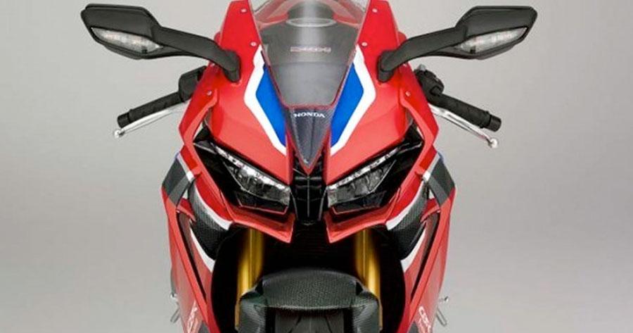 ข่าวลือ Honda CBR600RR-R อาจจะไม่ถูกวางจำหน่ายในยุโรป
