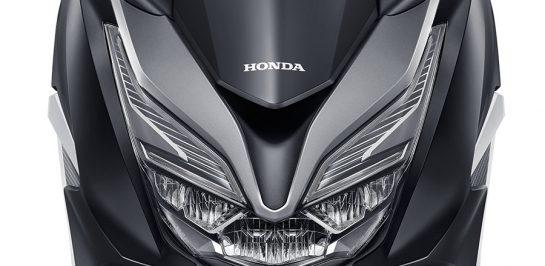 เปิดตัว All New Honda Forza 350 อย่างเป็นทางการ เคาะราคา 173,500 บาท!