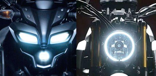ลุ้น Yamaha จัดหนักคลาส 300 กับ New MT-03 และ New XSR 300!