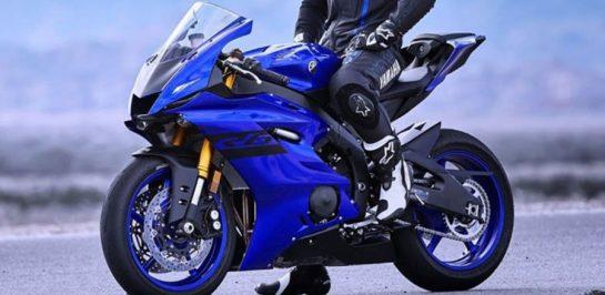 มีรายงานว่า Yamaha กำลังพัฒนารถสปอร์ต 4 สูบ 250cc อยู่ในตอนนี้ เตรียมท้าชนคู่แข่ง?!