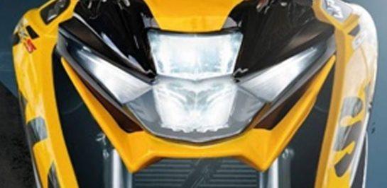 เปิดตัว Suzuki GSX-S150 Special Version ในไทยอย่างเป็นทางการ!