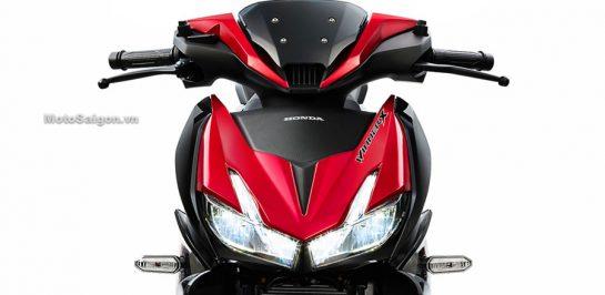New Honda Winner X 2020 เปิดตัวอย่างเป็นทางการ!