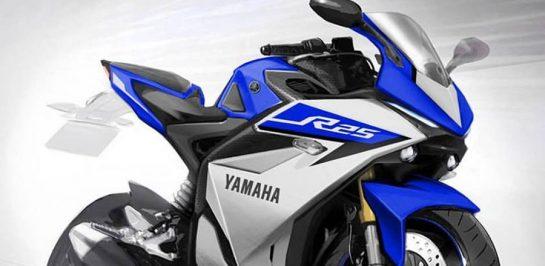 All New Yamaha YZF-R3 (R25) โฉมใหม่ วิเคราะห์กระแส เครื่อง 2 สูบครอสเพลน เพิ่มวาล์วแปรผัน และอาจมีควิกชิฟเตอร์?!
