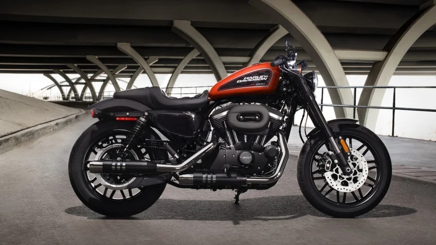 Harkey-Davidson บรรลุข้อตกลงร่วมกับ Hero MotoCrop ในการจัดการรถมอเตอร์ไซค์ในประเทศอินเดีย