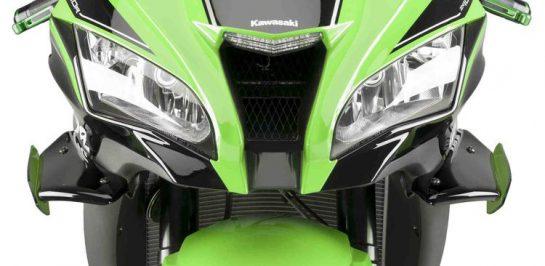 ลือสนั่น Kawasaki เตรียมจัด ZX-10RR ตัวใหม่ลงแข่ง WorldSBK2021