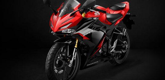 ไม่ต้องรอนาน! กระแสข่าวล่าสุดชี้ All New Honda CBR150R โฉมใหม่ เตรียมเปิดตัวในไทยเร็วๆ นี้!
