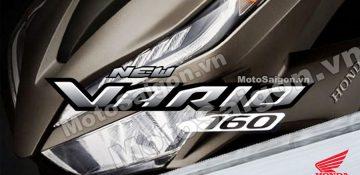 กระแสข่าวมาแรง! All New Honda Click 160 โฉมใหม่ เครื่อง eSP+ 4 วาล์ว ลุ้นเปิดตัว ปลายปีนี้!