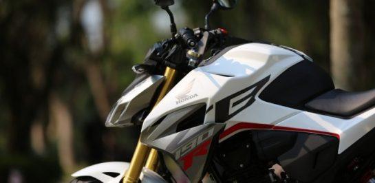 วิเคราะห์ความเป็นไปได้ของ Honda CB150R รุ่นใหม่