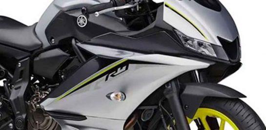 New Yamaha YZF-R7 วิเคราะห์สเปค พร้อมเปิดตัวปลายปี 2021 หรือต้นปี 2022 ราคาอาจถูกกว่า R6 เกือบครึ่ง!