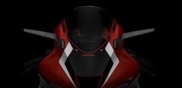 Rizoma Stealth กระจกมองหลังสำหรับรถในระดับ Superbike การันตีด้วยรางวัล Best 2021 Red Dot Design