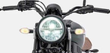 เปิดตัว Yamaha XSR155 2021 อย่างเป็นทางการ