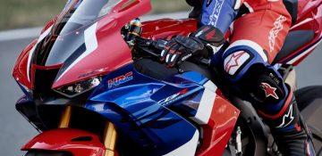 Honda ยื่นจดสิทธิบัตรระบบคลัทซ์มือแบบไฟฟ้า