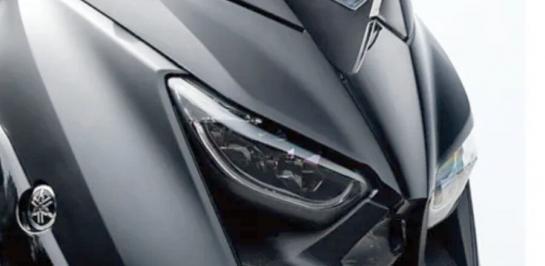 วิเคราะห์ All New Yamaha XMAX โฉมใหม่ เราจะได้เห็นการเปลี่ยนแปลงอะไรบ้าง?!
