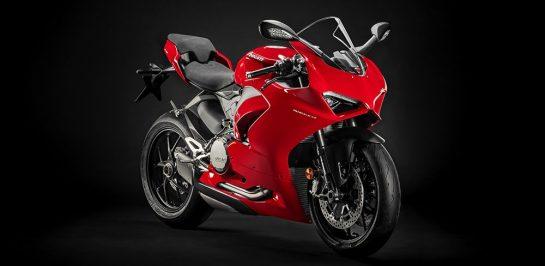 รีวิว 2022 Ducati Panigale V2 [SPECS Review]