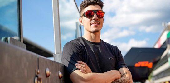 ยืนยัน Maverick Vinales ย้ายร่วมทัพ Aprilia ในฤดูกาล 2022