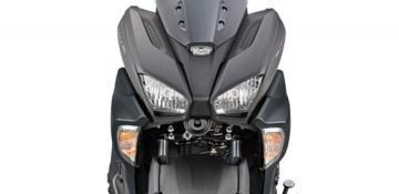 เปิดตัว Yamaha Force 155 2022 สกู๊ตเตอร์รุ่นใหม่ อย่างเป็นทางการ ฟีเจอร์จัดเต็ม!